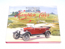 Story of Hampton Cars :The (Picken 1997)